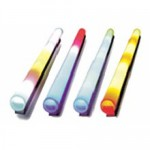 LED tube light FL-LED005