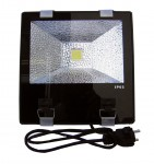 FLOOD LIGHT IP65 LED 100W
