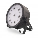 LED PAR AURA 64 7x10W RGBW 4in1 ABS