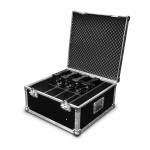 Case for Flash Professional LED PAR Slim - 8pcs