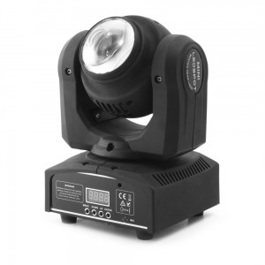 LED Double-sided BEAM Moving Head 10W