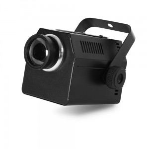LED LOGO Projector 50W