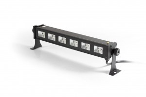 LED-UV6 BAR UV