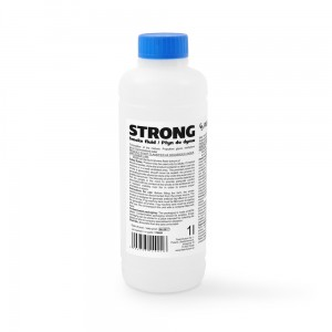 Płyn do dymu STRONG 1l