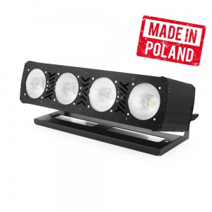Blinder LED Bar COB 1kW RGBW