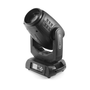 15R Moving Head Hybrid 3IN1 BEAM, WASH, SPOT