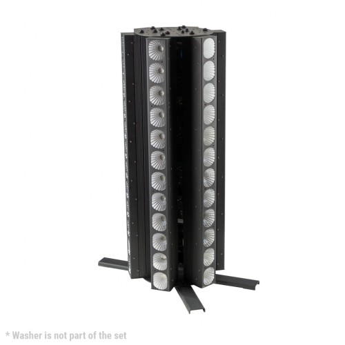 P0000033-Stand-for-LED-WASHER-Tower4.jpg